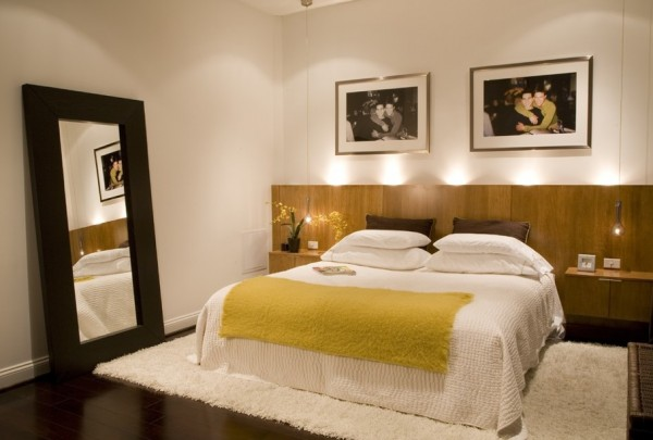 w hlen sie das ideale imposante kopfbrett f r ihr schlafzimmer. Black Bedroom Furniture Sets. Home Design Ideas