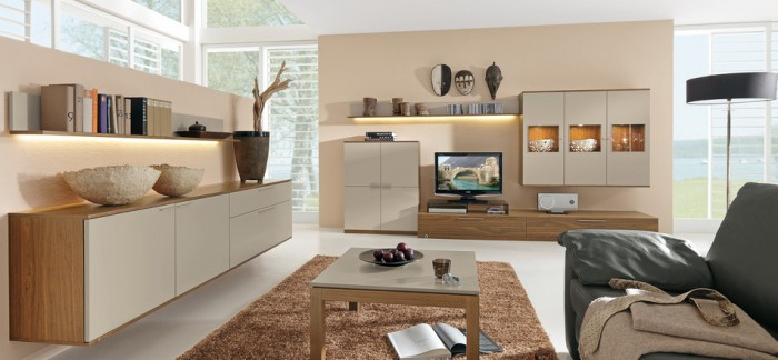 wohnzimmer idee modern:Modern Living Room Furniture