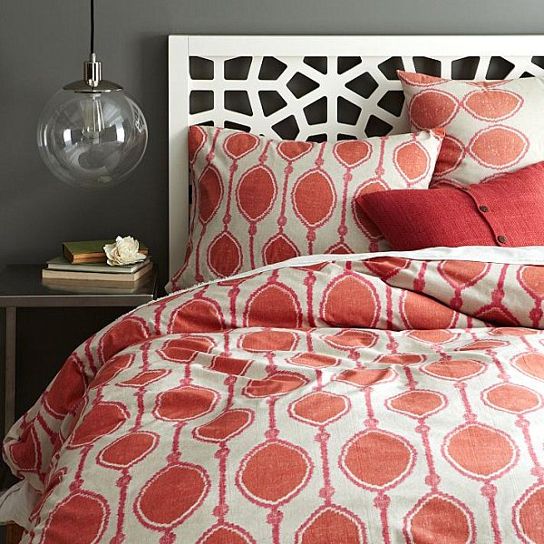 Pottery Barn Design Rooms