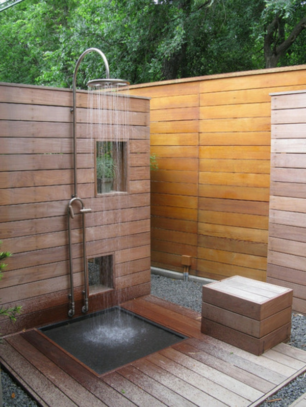 Wood Fence Designs Home Depot