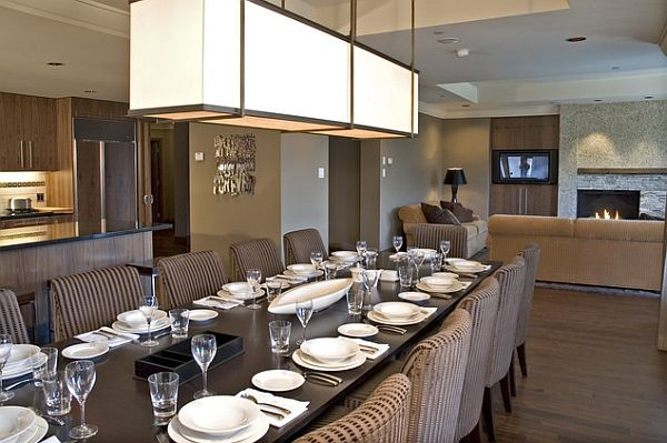 Restaurant Party Rooms In San Antonio