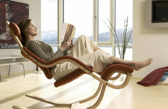 12 relax sitze f r maximale entspannung im alltag for Sessel lesen