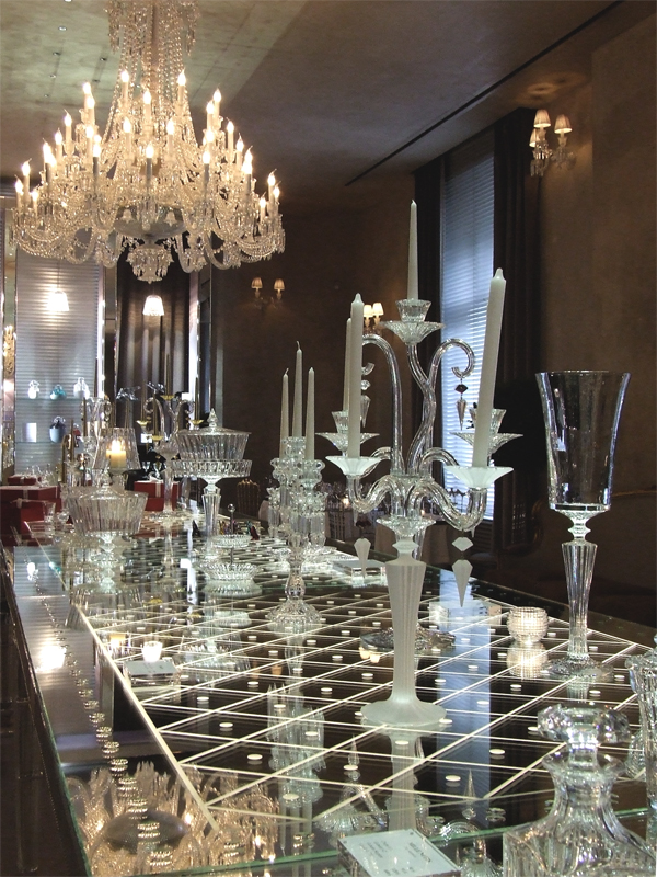 Crystal Chandelier Cake Stand Uk