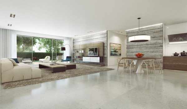Koinè Center