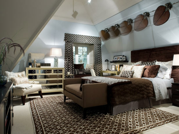 Image Result For Candice Olson Bedroom