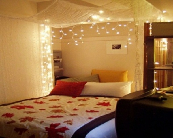Image Result For Funky Teenage Bedroom