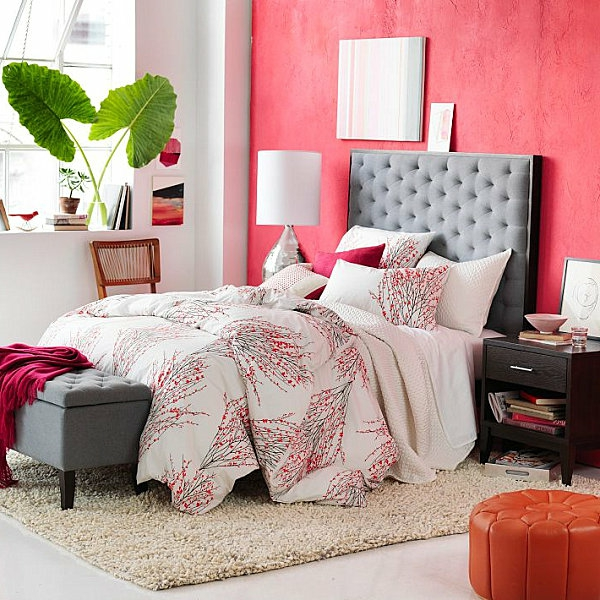 wohnzimmer ideen pink raum und m beldesign inspiration. Black Bedroom Furniture Sets. Home Design Ideas