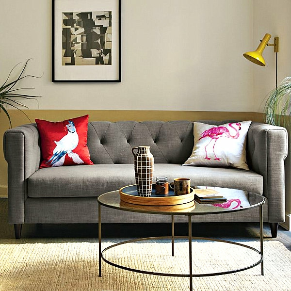 wohnzimmer sofa stellen hinter sofa stellen u with wohnzimmer sofa stellen awesome free. Black Bedroom Furniture Sets. Home Design Ideas