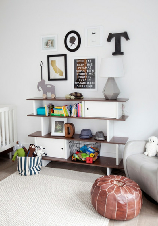Kids Bedroom Decorating Ideas For Boys