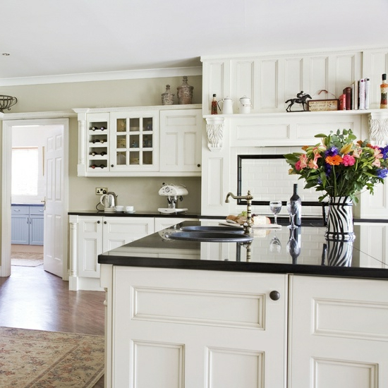 Country Kitchen Cabinets Cross Plains Tn