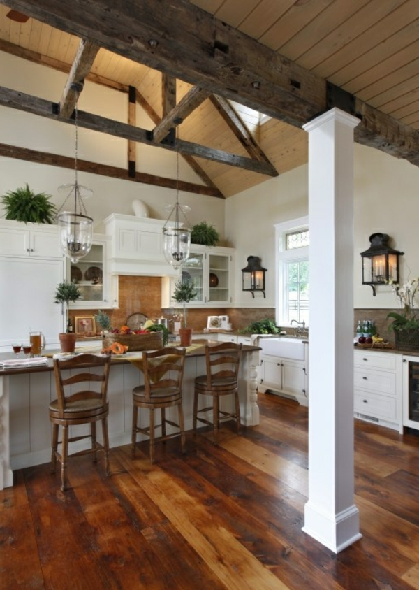 Small Kitchen Remodeling Prices