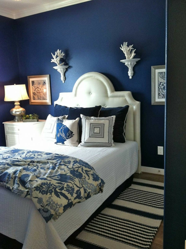 Bedroom Interior Design Ideas For Small Bedroom