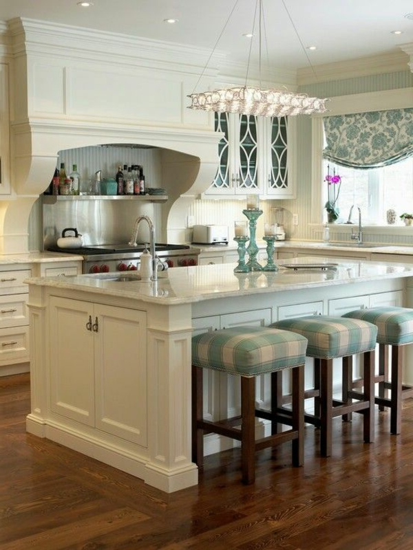 Cottage Kitchen Ideas Uk