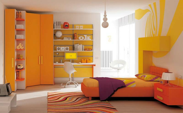 kinderzimmer komplett einrichten. Black Bedroom Furniture Sets. Home Design Ideas
