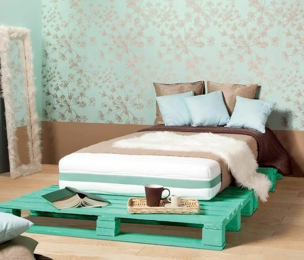 Ikea Bed Frame And Headboard