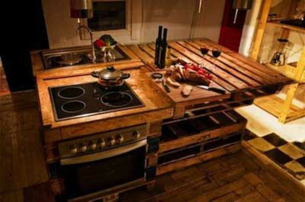 Ideas Images Kitchen Traditional Design On Diy Table
