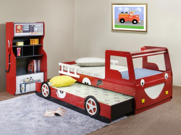Toddler Bedding Sets Bed Bath And Beyond