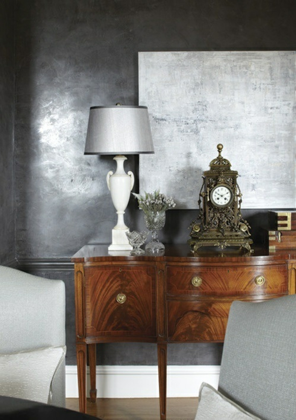 fantasy wandfarbe farbpalette. Black Bedroom Furniture Sets. Home Design Ideas