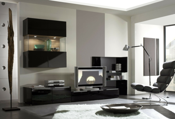 Kitchen Furniture Set London