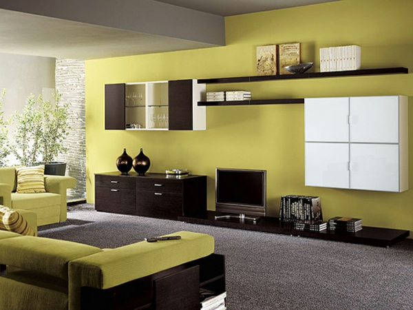 farbpalette wandfarben flieder verschiedene ideen f r die raumgestaltung. Black Bedroom Furniture Sets. Home Design Ideas