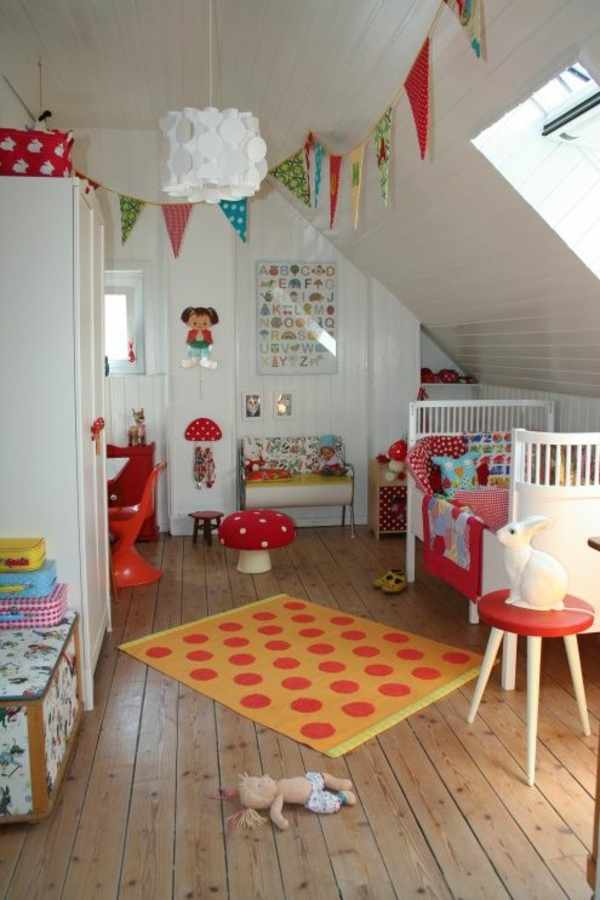 Are Ikea Childrens Beds Twin Size