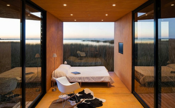 container box house interior photos joy studio design gallery best design. Black Bedroom Furniture Sets. Home Design Ideas