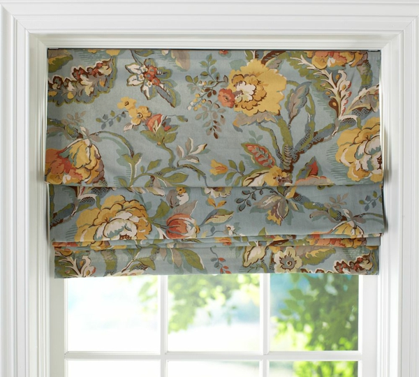 Window Treatments Designer Home Depot Reviews