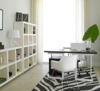 1000 Ideen Fur Home Office Designs Und Wohnideen Fur Den