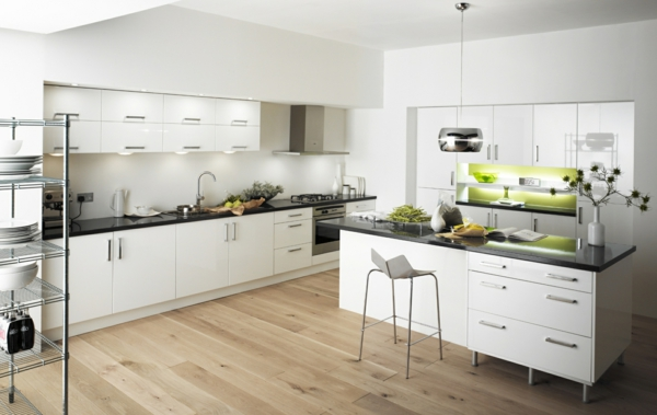 Ikea Canada Kitchen Sale  Dates