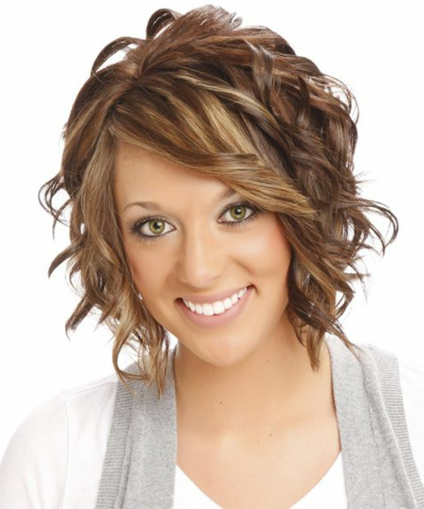 hair perm styles 2014 pictures of permed hairstyles hairstyle 2013 6978