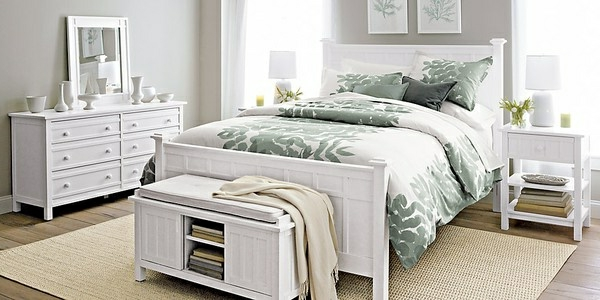 schlafzimmer kommoden funktionalit t und ordnung. Black Bedroom Furniture Sets. Home Design Ideas