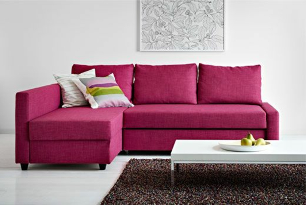 Ikea Friheten Sofa Bed Revit Family