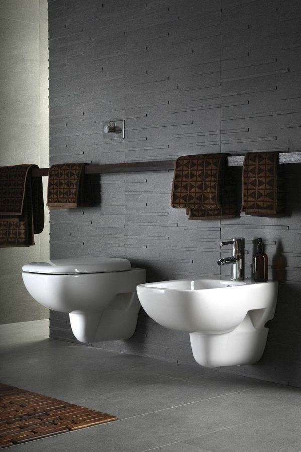 Permalink to Bathroom Tile Ideas Pictures