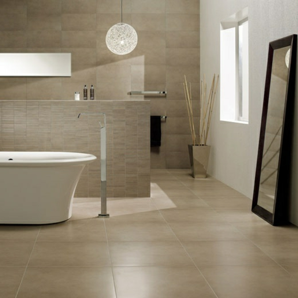 Permalink to Bathroom Tiles Pictures