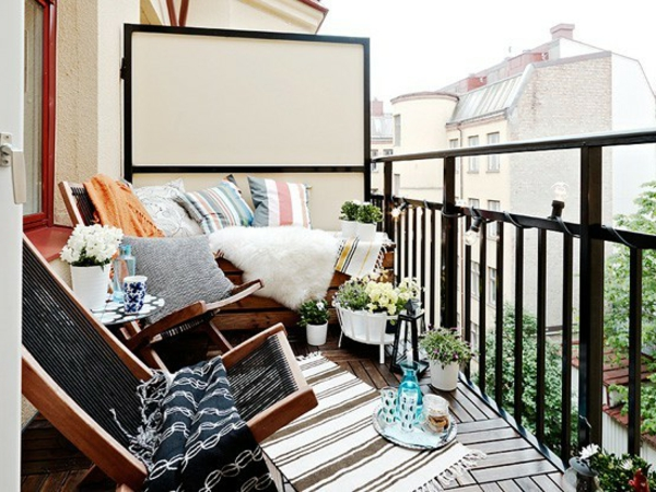 Best Balcony Hotels In New Orleans