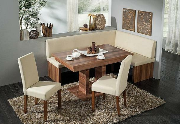 Dining Room Table Chair Ideas
