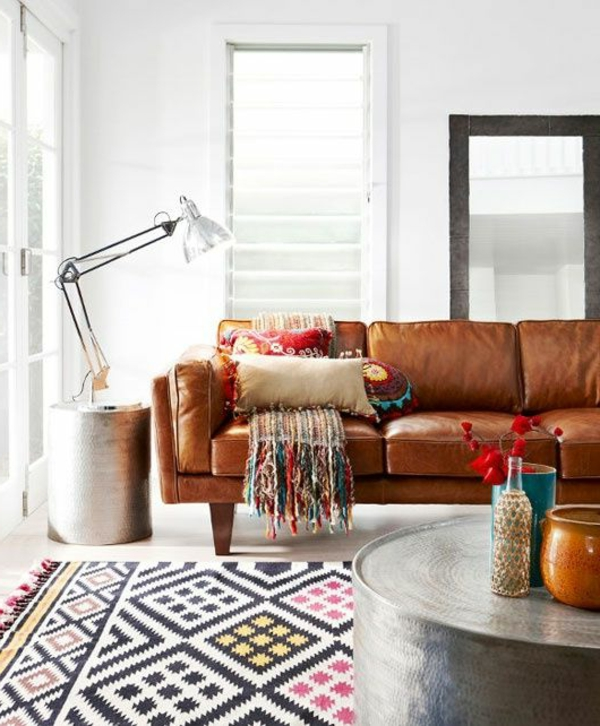 Family Room Couch Chair Layout