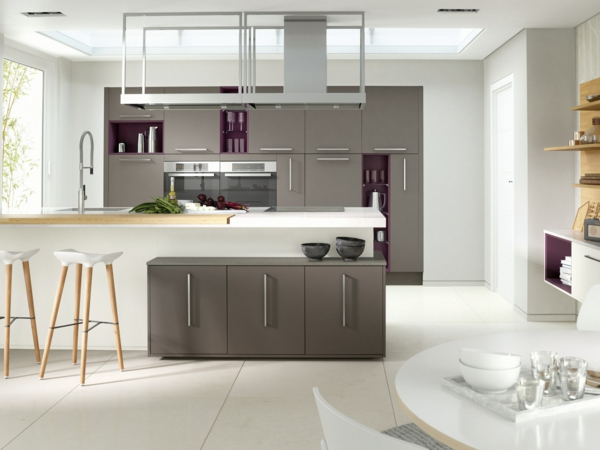 Kitchen Cabinet Designs For Small Kitchens In Nigeria
