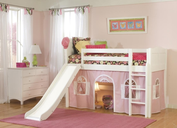 kinderspielhaus iden f r ihre kleinkinder. Black Bedroom Furniture Sets. Home Design Ideas