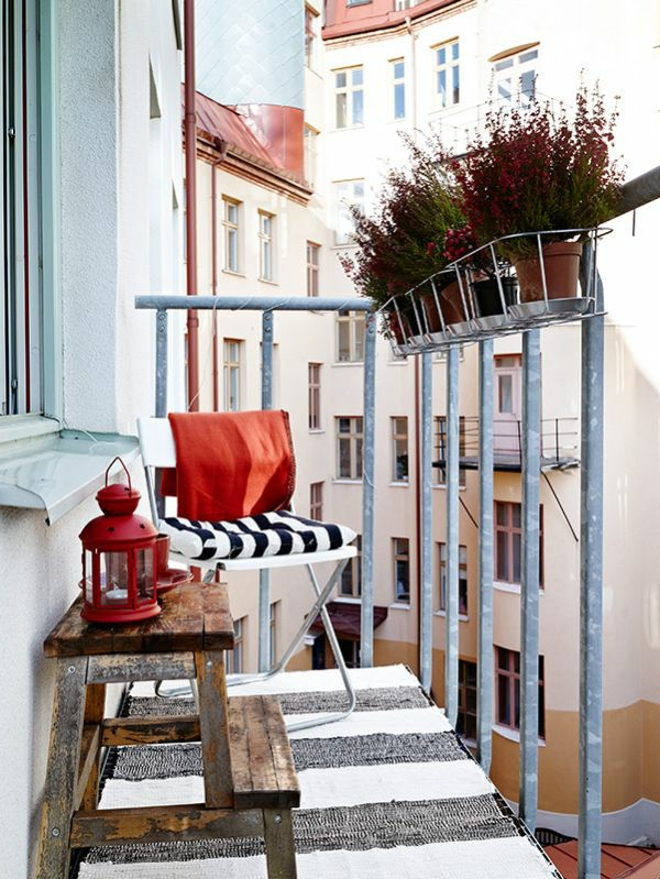 teppich balkon trendy outdoor matten with teppich balkon balkon sweet home u seite with. Black Bedroom Furniture Sets. Home Design Ideas