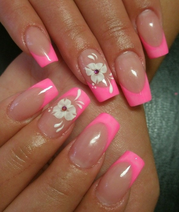 Super Nails And Spa Easley Sc