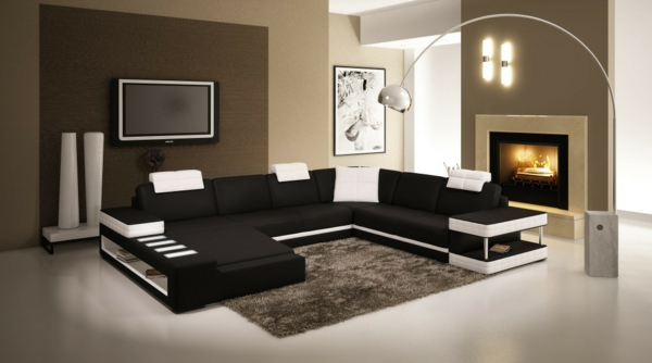 sofa masse ist von gro er bedeutung f r eine stilvolle. Black Bedroom Furniture Sets. Home Design Ideas