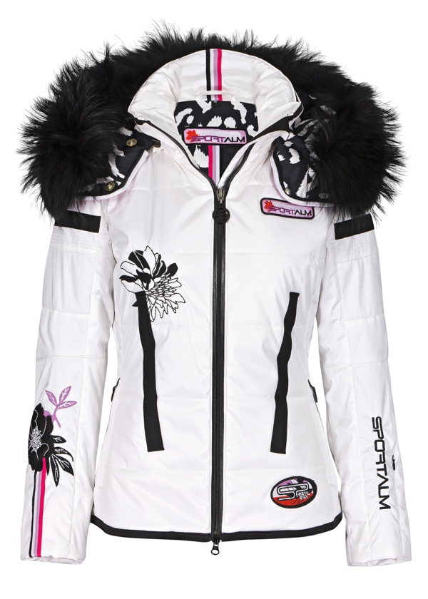 Coole winterjacken fur damen