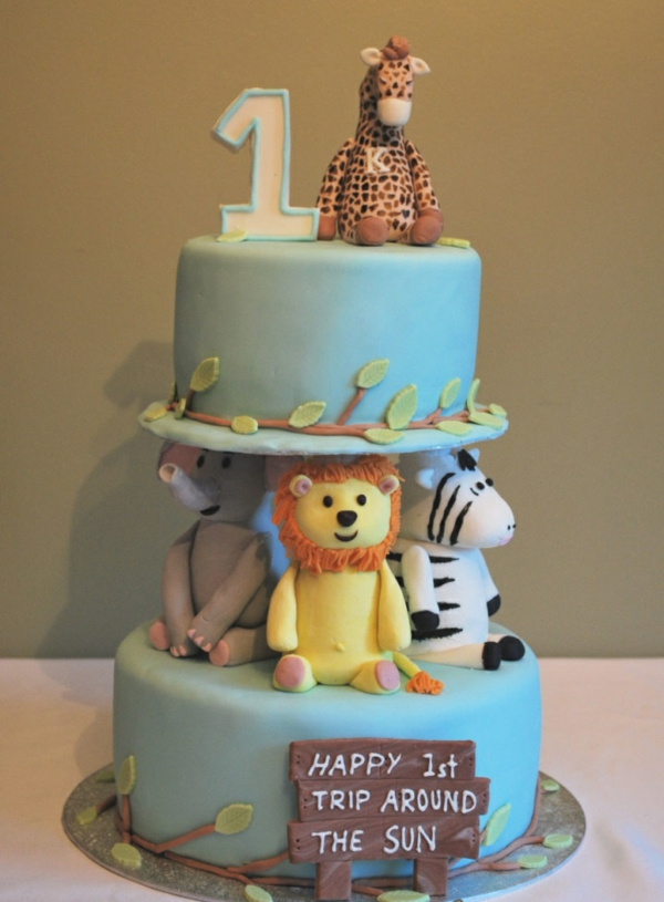 Image Result For Alphabet Cake Toppers