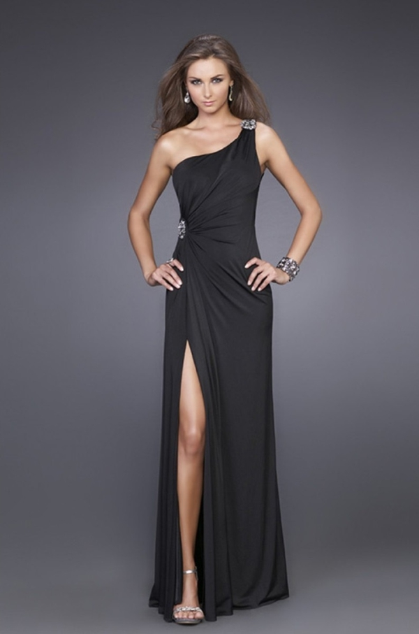 Evening Dresses Designs