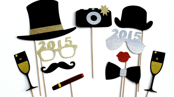 new years eve clipart 2015 - photo #6