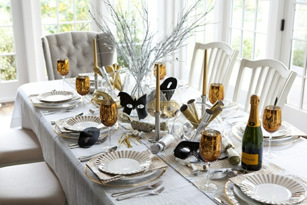 Dining Room Decorations Pictures