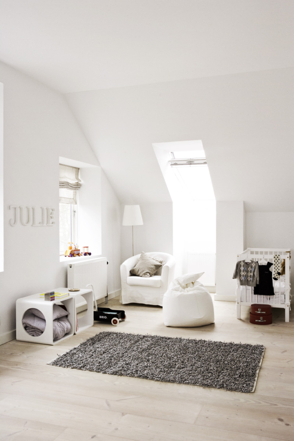 Paris Combo Living Room Rar