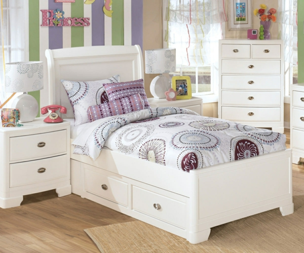 Image Result For Cheap Twin Bedroom