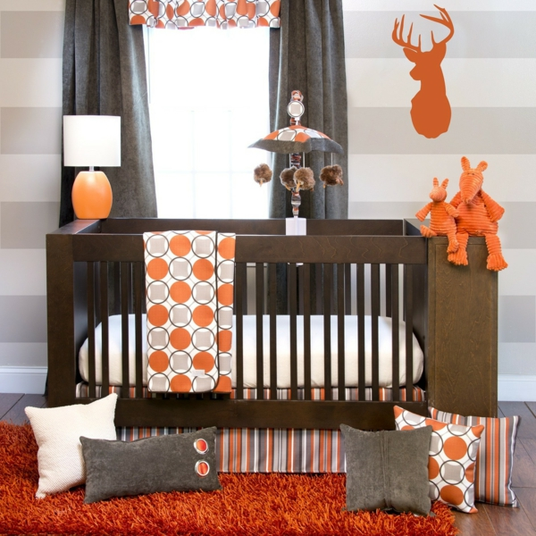 Baby Bedding Sets Canada Cheap